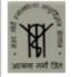 Junior Medical Officer/Senior Research Officer Jobs in Lucknow - SGPGIMS