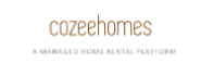 Digital Marketing Executive Jobs in Bangalore - Cozee Homes