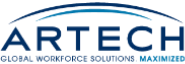 L1 Global Technical Support Executive Jobs in Bangalore - Artech Infosystems Pvt. Ltd.