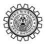 JRF Zoology Jobs in Bardhaman - University of Burdwan