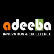 Customer Care Executive Jobs in Kolkata - Adeeba E Service Private Limited