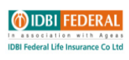 Sales/Marketing Executive Jobs in Erode - Idbi federal life insurance co ltd