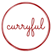 Food delivery Jobs in Mumbai - Curryful