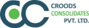 Social media marketing Jobs in Ahmedabad - Croods Consolidates Pvt.Ltd