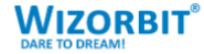Business Analyst Jobs in Udaipur - Wizorbit Softwares Pvt. Ltd.