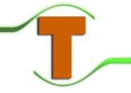 Management trainee Jobs in Delhi,Faridabad,Gurgaon - Tekzilver