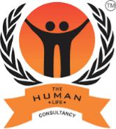 Sales and Marketing Executive Jobs in Vadodara - Human life consultancy