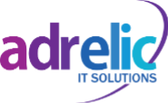 Trainee Engineer Jobs in Visakhapatnam - Adrelic IT Solutions Pvt Ltd