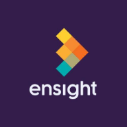 Business Development Executive Jobs in Ahmedabad - Ensight Business Solutions Pvt. Ltd.