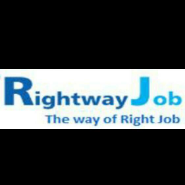 Trainee - Hospitality Jobs in Ahmedabad - Rightwayjob