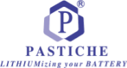Technical Business Development Executive Jobs in Chandigarh,Delhi,Ambala - Pastiche Energy Solutions Private Limited