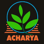 Senior software Engineer Jobs in Nagercoil - Acharya Virtual Solution