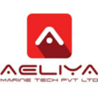Chartered Accountant Jobs in Ahmedabad,Bhavnagar,Surat - Aeliya Marine Tech Private Limited
