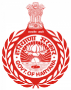 Senior Project Officer Jobs in Chandigarh - Revenue and Disaster Management Department Haryana