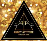Spa therapist Jobs in Bangalore - About Attitude