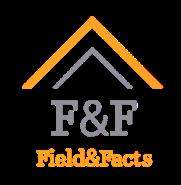 Business Development Manager Jobs in Mumbai - Field&Facts Data Pt Ltd