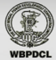 Operation Maintenance Supervisor - Probationer / Sub-Assistant Engineer Civil Probationer/ Chemist - Probationer / Junior Personal Assistant Jobs in Kolkata - West Bengal Power Development Corporation Ltd
