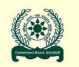 Safaiwala Jobs in Sagar - Saugor Cantonment Board