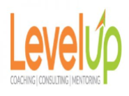 Restaurant Manager Jobs in Bangalore - Levelup Training Pvt Ltd