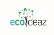 Marketing Executive Jobs in Bangalore - Ecoideaz Ventures