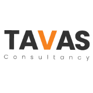 Operations Executive Jobs in Ahmedabad - Tavas Consultancy