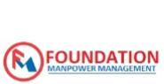 Network Engineer Jobs in Kolkata - Foundation Manpower Management