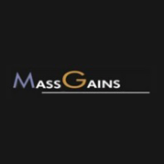 Customer Sales Representative Jobs in Bangalore - Massgains financial services