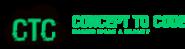 Project Coordinator Jobs in Dehradun - Concept To Code Technologies