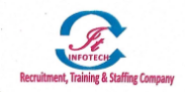 Accountant Jobs in Kolkata - IT INFOTECH