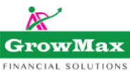 Domestic Voice Process Jobs in Chennai - Growmax Support Solutions Pvt Ltd