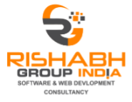Software Support Engineer Jobs in Ujjain - Rishabh Group India