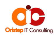 Market Research Analyst Jobs in Hyderabad - Oristep