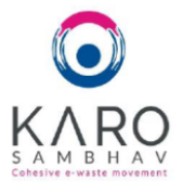 Software Engineer - Developer Jobs in Bangalore - Karo Sambhav Pvt Ltd