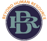 Business Development Executive Jobs in Gurgaon - Beyond Human Resource