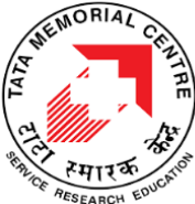 LABORATORY TECHNICIAN Jobs in Patiala - HOMI BHABHA CANCER HOSPITAL TATA MEMORIAL HOSPITAL