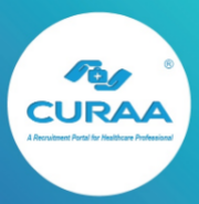 MBBS Teleconsultation Jobs in Across India - Curaa.in