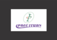 quality control Jobs in Chennai - PRECITURN