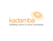 SQL Developer Jobs in Chennai - Kadamba Technologies Pvt. Ltd