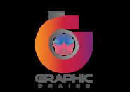 graphic designer and video editor Jobs in Delhi - Graphicbrains