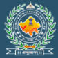 Supervisor Jobs in Jaipur - Rajasthan Staff Selection Board