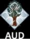 Research Assistant Hindi Jobs in Delhi - Ambedkar University Delhi