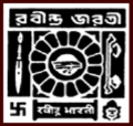Assistant Professor Drama Jobs in Kolkata - Rabindra Bharati University