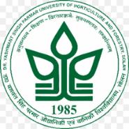 Project Associate / JRF/ SRF Jobs in Shimla - Dr Yashwant Singh Parmar University