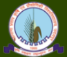 SRF Renewable Energy Jobs in Udaipur - Maharana Pratap University of Agriculture and Technology