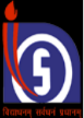 Director Student Support Services/ Joint Director Media/ Assistant Audit Officer/ Junior Engineer Electrical Jobs in Noida - National Institute of Open Schooling