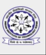 JRF Environmental Engg. Jobs in Chandigarh (Punjab) - IIT Ropar