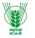 JRF Business Management Jobs in Shillong - ICAR Research Complex for NEH Region
