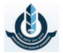 JRF Computer Science Engg. Jobs in Bhubaneswar - IIT Bhubaneswar