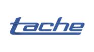 Business Development Manager Jobs in Delhi - Tache Technologies Pvt Ltd