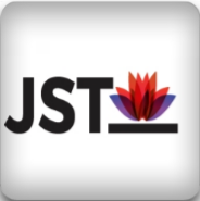 Business Development Manager Jobs in Across India - JST BUSINESS